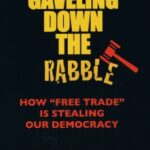 aaagaveling_down_the_rabble_copy