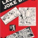 labors_joke