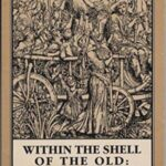 shell_of_old