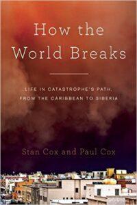 world_breaks